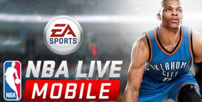 instalar-nba-live-mobile