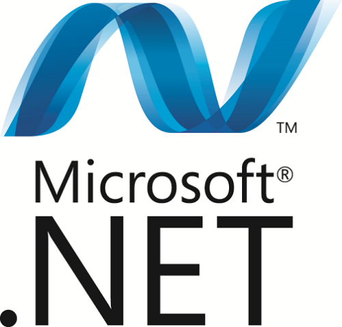 instalar-net-framework