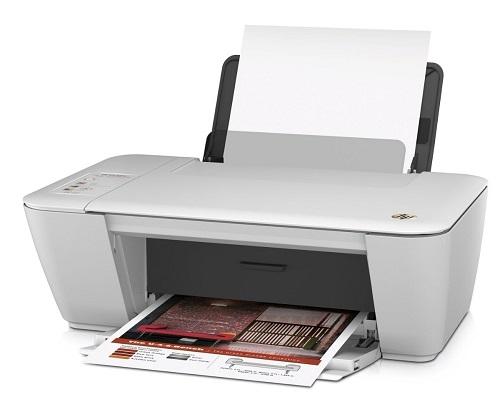 instalar-impresora-hp