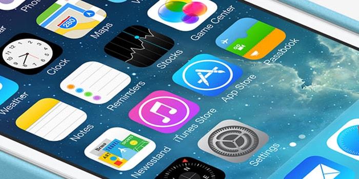 Jailbreak iOS 9.3.4