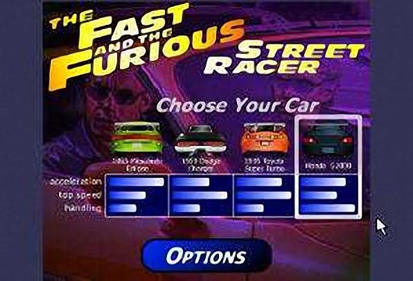 jugar-rapido-y-furioso-online