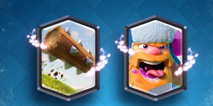 jugar-tronco-clash-royale