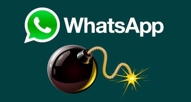 kaboom-whatsapp