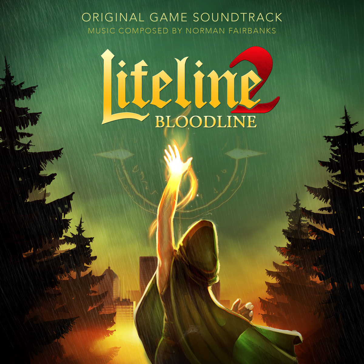 lifeline-2-una-aventura-magica