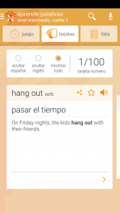 nglish-traductor-ingles-espanol2