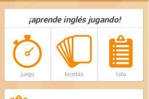 nglish-traductor-ingles-espanol3