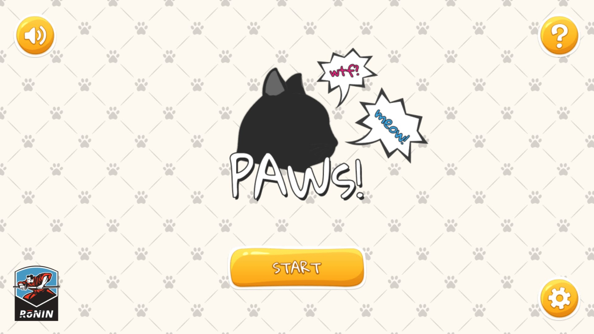 paws live to purr