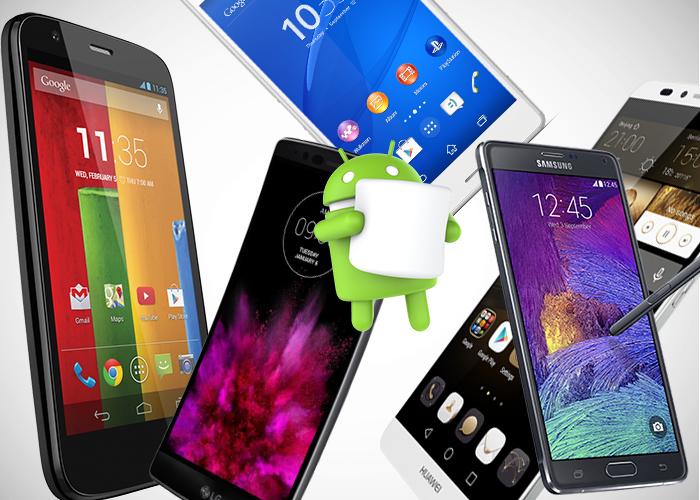 pantalla-loca-en-android
