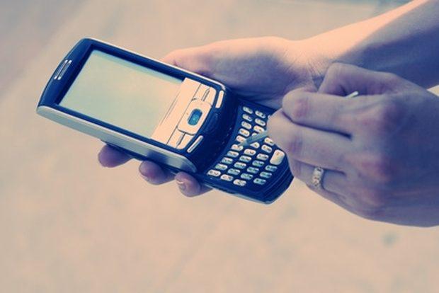 recuperar-mensajes-de-texto-borrados