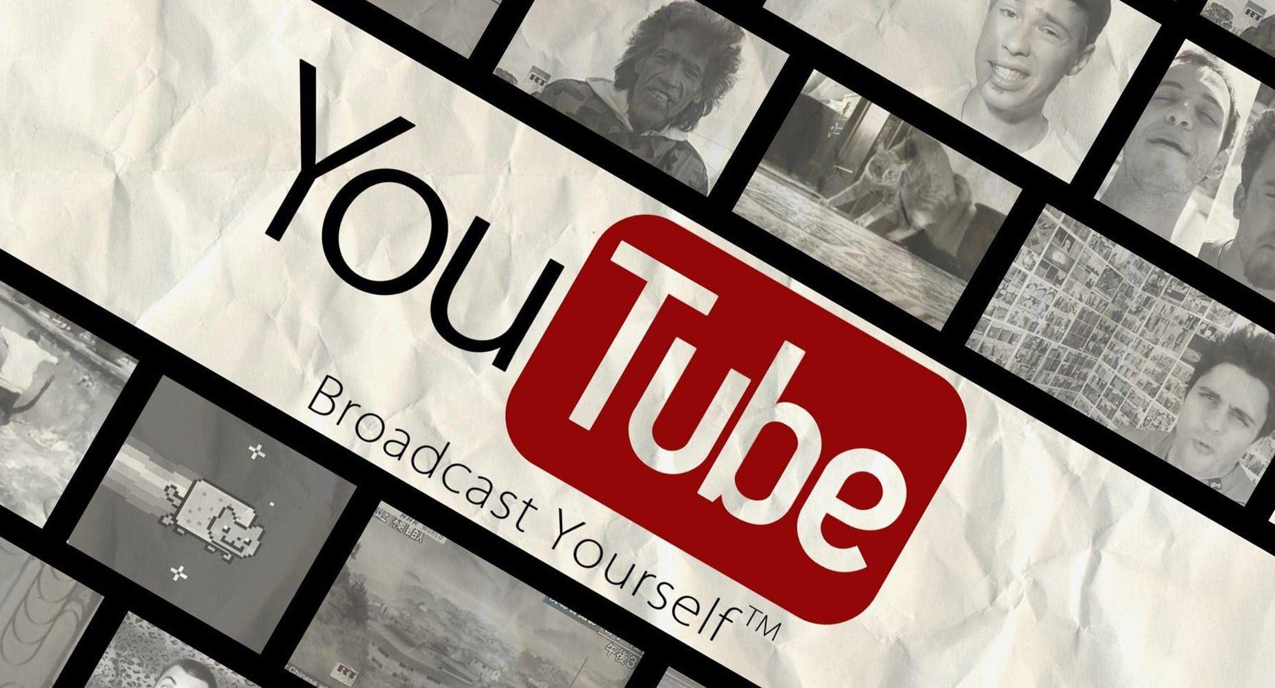 Solucionar vídeo no disponible en YouTube Android