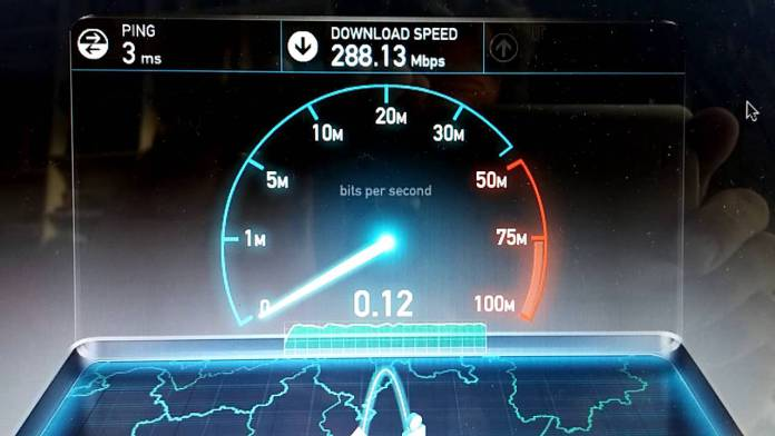 speedtest-velocidad-adsl