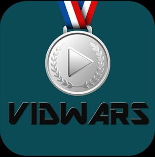 vidwars-1