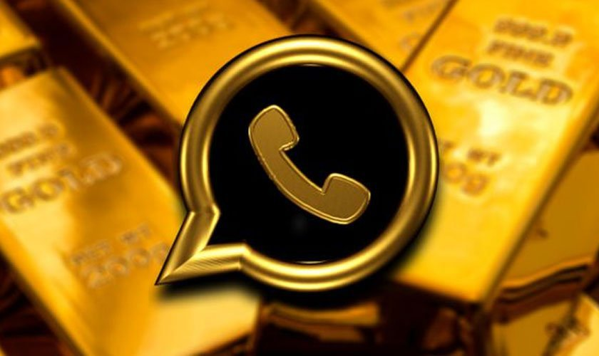 whatsapp-gold-whatsapp-plus