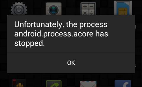 android-dejo-de-funcionar