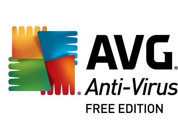 avg-antivirus-gratis-windows