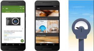 descargar Android Instant Apps2