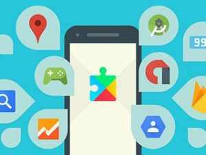 descargar Android Instant Apps4