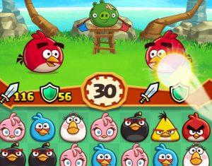 descargar-angry-birds-fight-para-huawei1