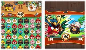 descargar-angry-birds-fight-para-huawei4