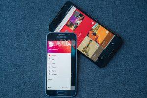 descargar-apple-music-para-android4