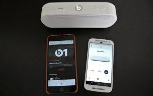 descargar-beats-pill-para-android1