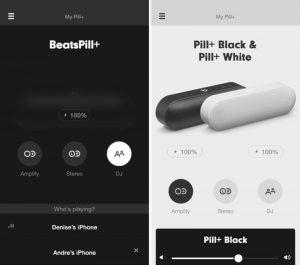 descargar-beats-pill-para-android3
