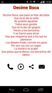descargar-boca-vs-river-canciones-para-android2