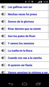 descargar-boca-vs-river-canciones-para-android3