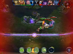 descargar-call-of-champions-para-android1