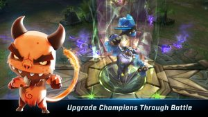 descargar-call-of-champions-para-android2