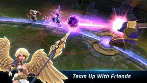 descargar-call-of-champions-para-android3