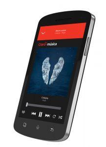 descargar Claro Música para Android2