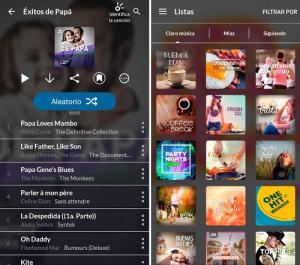 descargar Claro Música para Android5