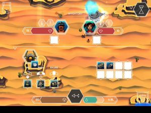 descargar Cloud Chasers para Android3