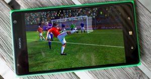 descargar-dream-league-soccer-para-android1