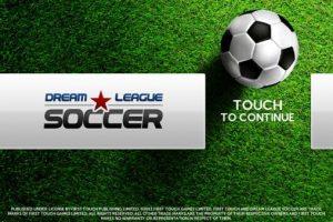 descargar-dream-league-soccer-para-android3