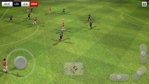 descargar-dream-league-soccer-para-android4