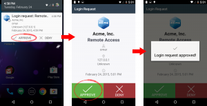 descargar-duo-mobile-para-android3