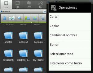 descargar-es-explorador-de-archivos-para-android1