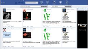 descargar-facebook-lite-para-tablet1