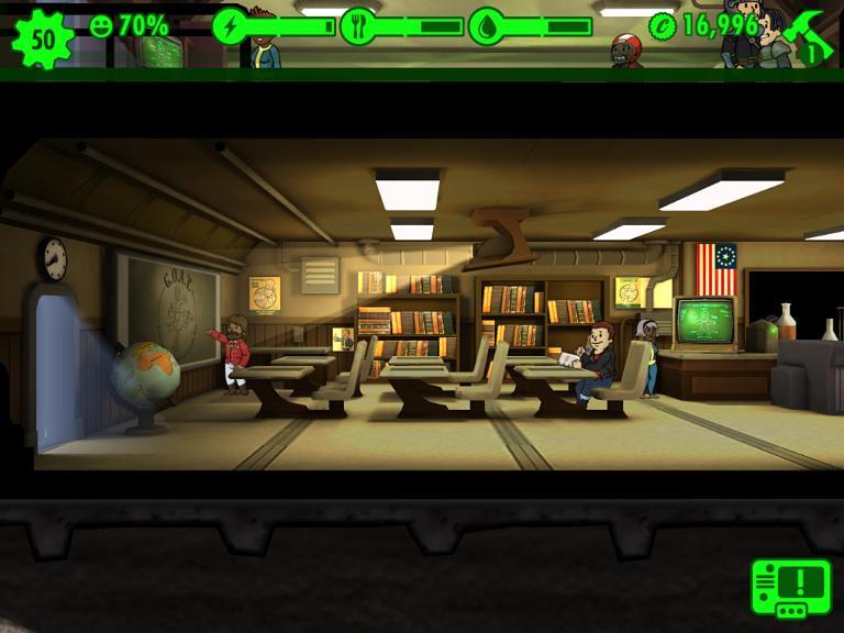 descargar-fallout-shelter-para-tablet1