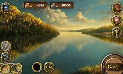 descargar-gone-fishing-para-celular
