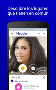 descargar Huggle para Android2