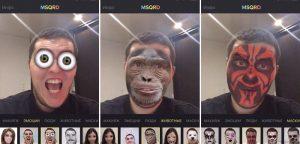 descargar-masquerade-para-android2