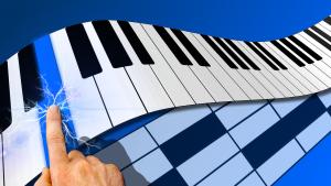 descargar-piano-tiles-2-para-android1