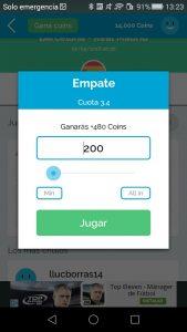 descargar Playfulbet para Android3