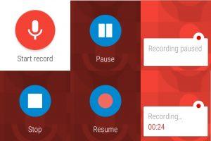 descargar-pocket-recoerder-para-android3