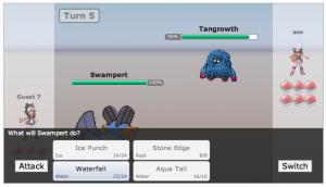 descargar-pokemon-showdown-para-android2