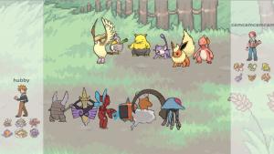 descargar-pokemon-showdown-para-android3