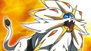descargar-pokemon-sun-para-android2